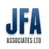 John Foulkes-Arnold Associates